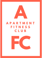 Apartment Fitness Club